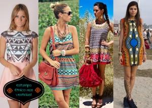 Estampa-étnica-vestidos